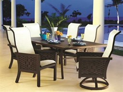 Barclay Butera Tables