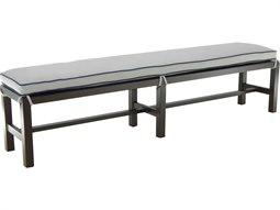 Castelle Benches Category