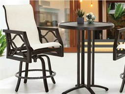 Castelle Dining Sets Category