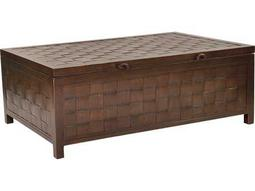 Castelle Coffee Tables Category