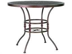 Castelle Counter Tables Category