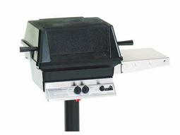 A30 Series Natural Gas BBQ Grill