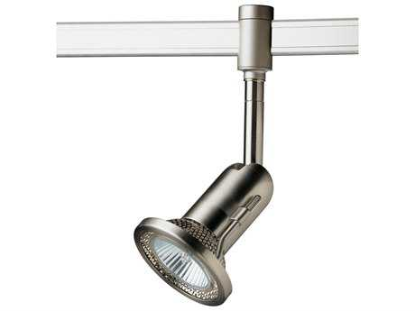 Progress Lighting Illuma-Flex Brushed Nickel Track Light (Sold in 2)