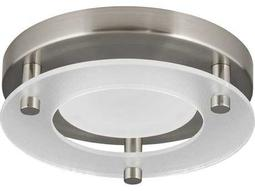 Progress Lighting Flush Mounts Category