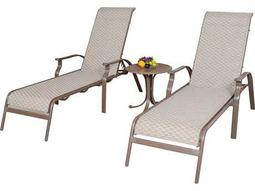 Panama Jack Lounge Sets Category