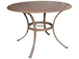 Panama Jack Dining Tables Category