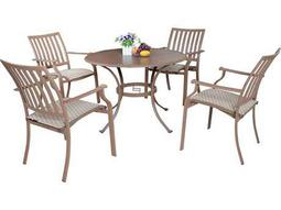 Panama Jack Dining Sets Category