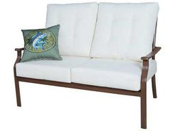 Panama Jack Loveseats Category