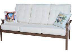Panama Jack Sofas Category