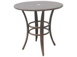 Panama Jack Bistro Tables Category