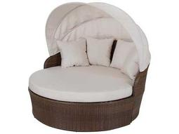 Panama Jack Lounge Beds Category
