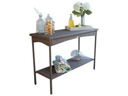 Panama Jack Console Tables Category