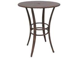Panama Jack Bar Tables Category