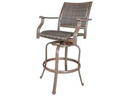 Panama Jack Bar Stools Category