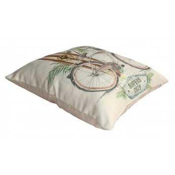 Panama Jack Beach Comber Two Piece Throw Pillow Set