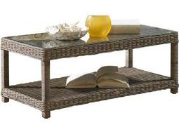 Panama Jack Coffee Tables Category