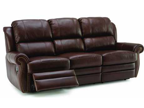 Palliser Luca Powered Recliner Sofa