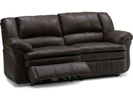Palliser Gamma Powered Recliner Loveseat