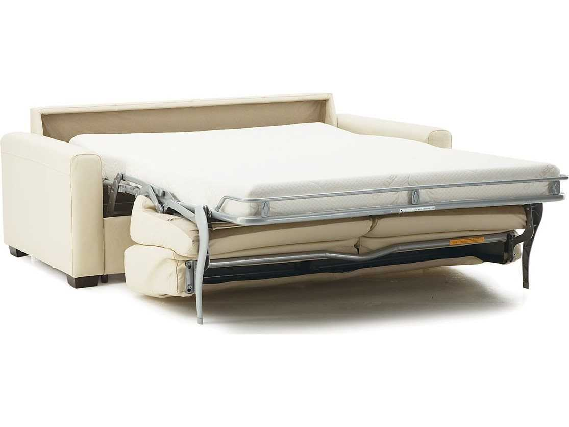 Palliser Roommate 54 Inch Sofa Bed Pl4051121