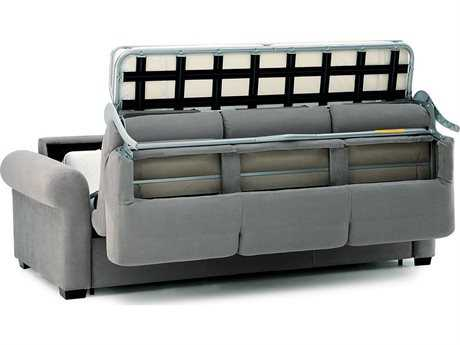 Palliser sleepover 60 inch sofa bed pl4051222 for Sofa bed 60 inches