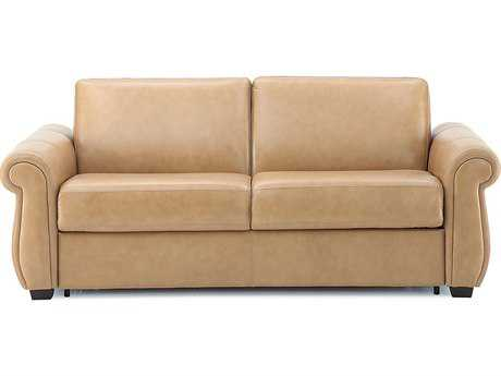 Palliser Holiday 54 Inch Sofa Bed