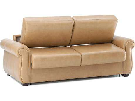 Palliser holiday 54 inch sofa bed pl4051421 for Sofa bed for xmas