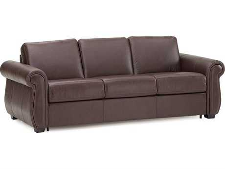 Palliser sofas luxedecor for Sofa bed 60 inches