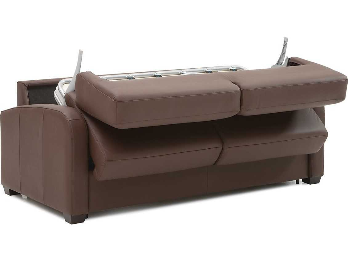Palliser Daydream 54 Inch Sofa Bed Pl4051621