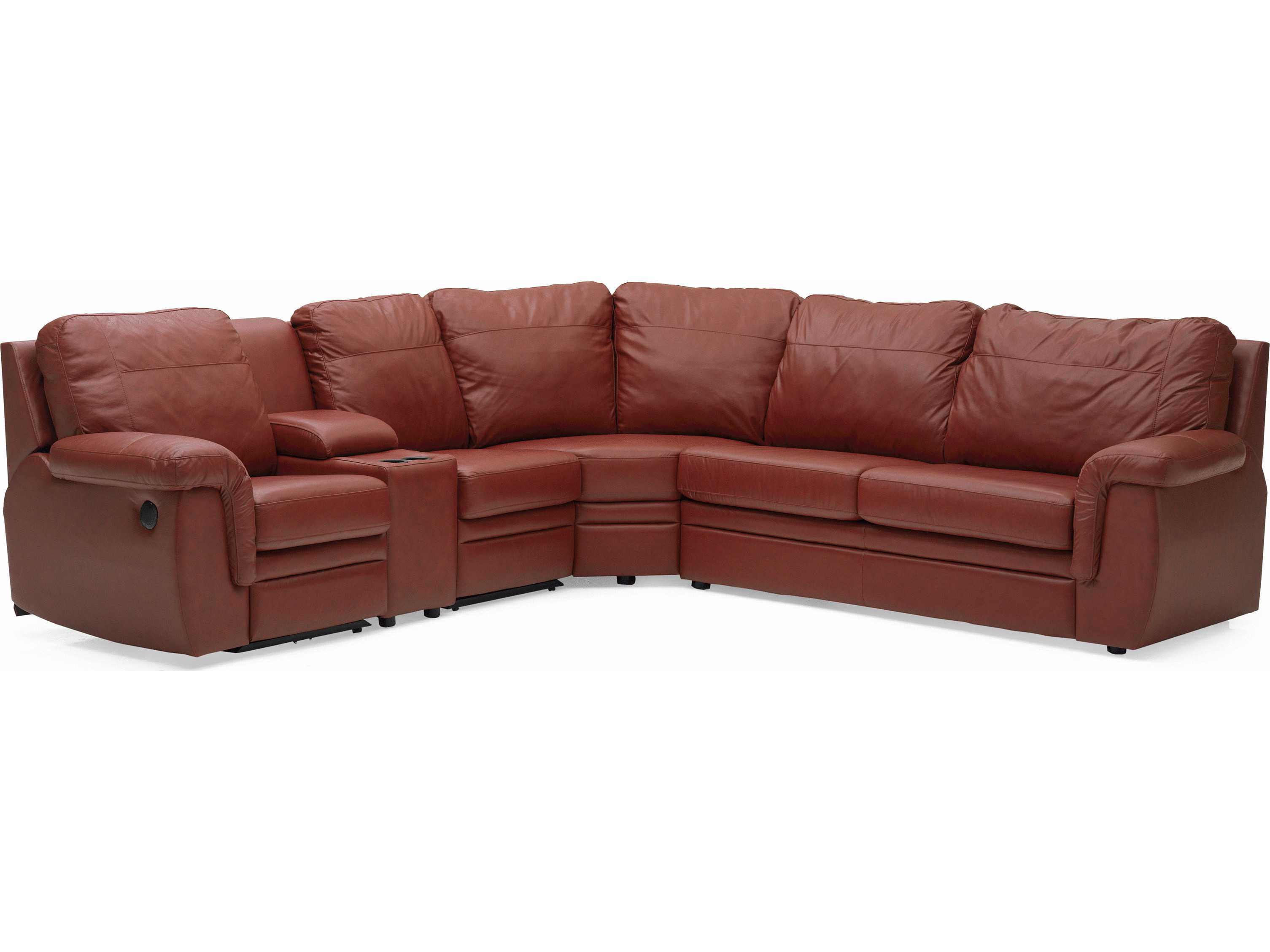 palliser furniture brunswick sectional sofa casual pl mo3