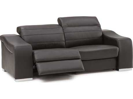 Palliser Infineon 2 over 2 Powered Recliner Sofa