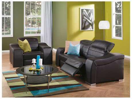 Palliser Infineon Living Room Set