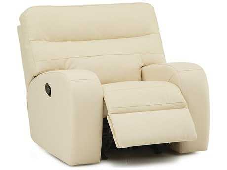 Palliser Glenlawn Powered Wallhugger Recliner Chair