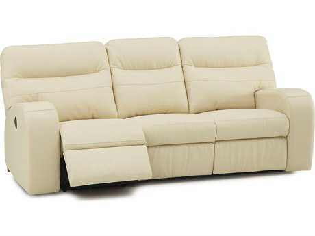 Palliser Glenlawn Powered Recliner Sofa