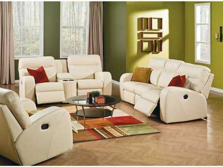 Palliser Glenlawn Living Room Set