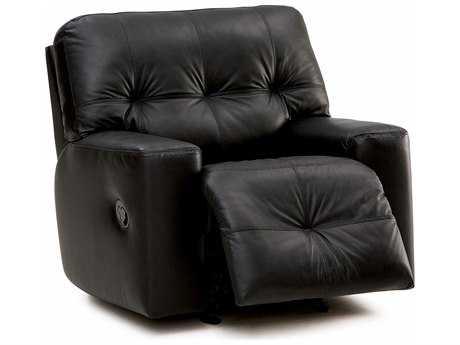 Palliser Mystique Powered Wallhugger Recliner Chair