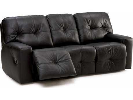 Palliser Mystique Powered Recliner Sofa