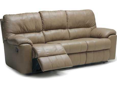 Palliser Picard Recliner Sofa