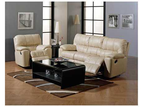 Palliser Picard Living Room Set