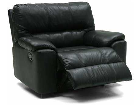Palliser Yale Cuddler Recliner Chair And A Half