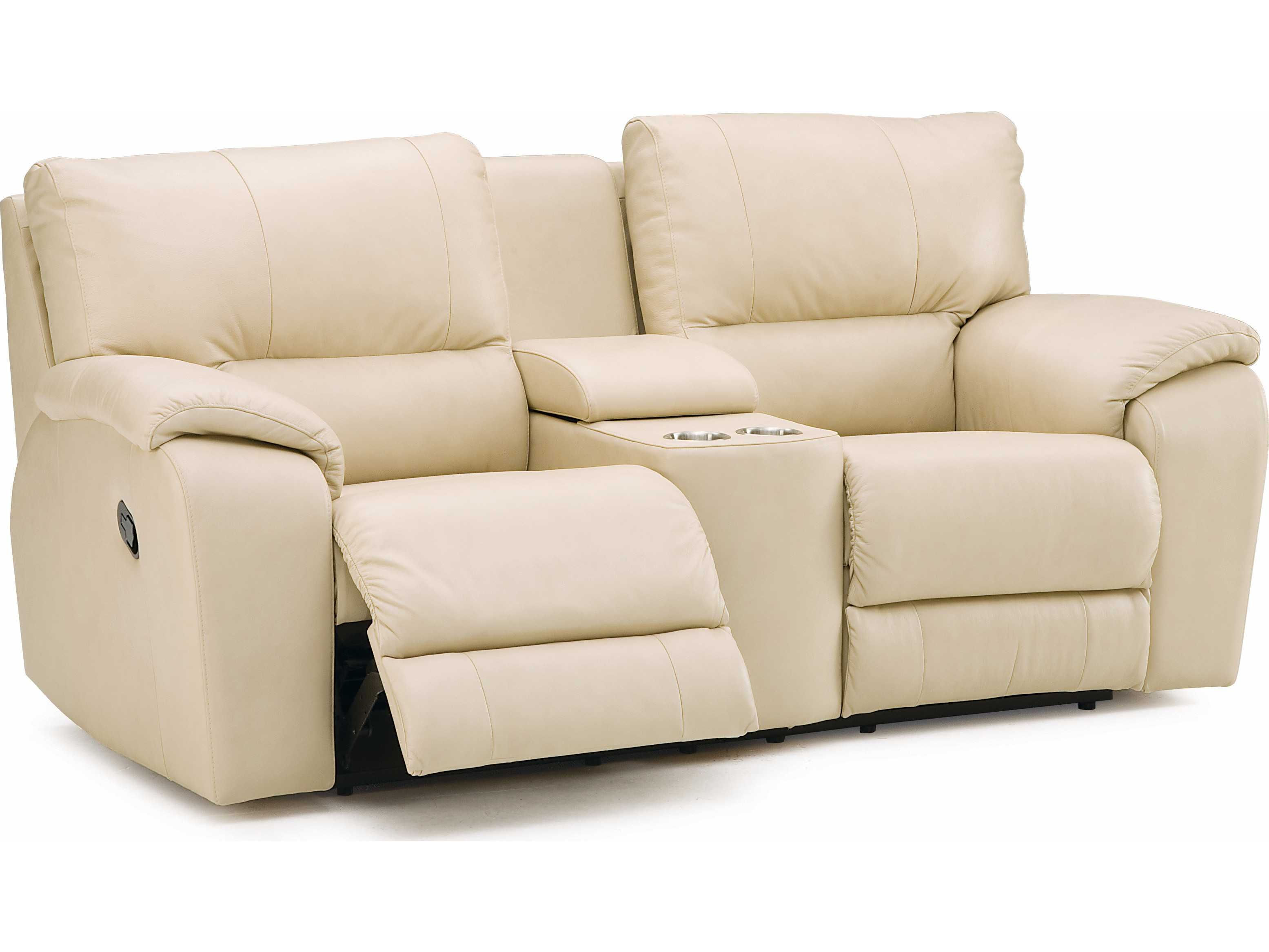Palliser Sleeper Sofa hmmi