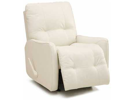 Palliser Bounty Swivel Rocker Recliner Chair