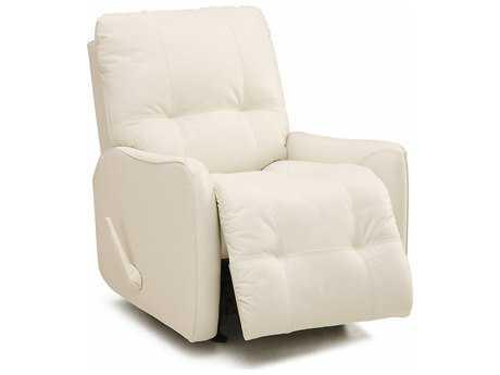 Palliser Bounty Wallhugger Recliner Chair