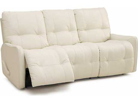Palliser Bounty Powered Recliner Sofa