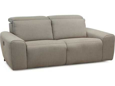 Palliser Beaumont 2 over 2 Powered Recliner Sofa