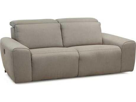 Palliser Beaumont 2 over 2 Powered Recliner Sofa