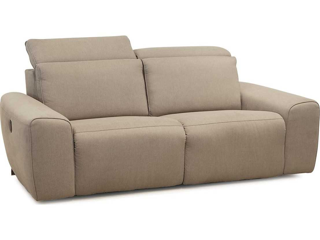 Palliser Beaumont Recliner Sofa Pl4163775