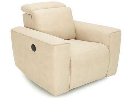 Palliser Springfield Rocker Recliner Chair