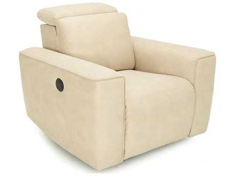 Palliser Springfield Wallhugger Recliner Chair