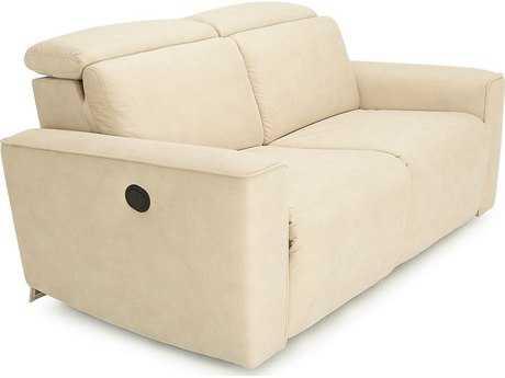 Palliser Springfield Recliner Sofa
