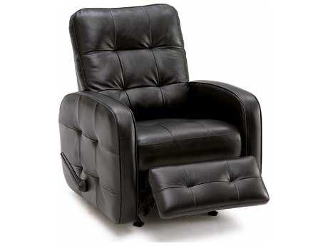 Palliser Gisele Swivel Rocker Recliner Chair